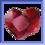 http://forumupload.ru/uploads/0018/28/7e/19/118434.png