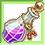 http://forumupload.ru/uploads/0018/28/7e/19/412219.png