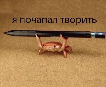http://forumupload.ru/uploads/0018/28/7e/858/t197458.jpg