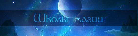 http://forumupload.ru/uploads/0018/28/7e/883/825574.png
