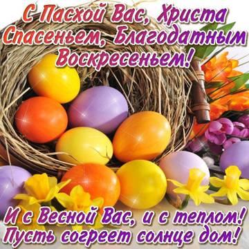 http://forumupload.ru/uploads/0018/2a/61/109/t178997.jpg