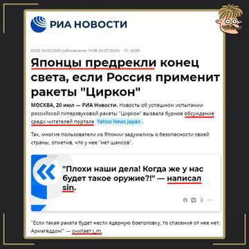 http://forumupload.ru/uploads/0018/2d/5c/184/t572167.jpg