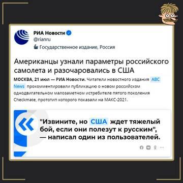 http://forumupload.ru/uploads/0018/2d/5c/184/t605076.jpg