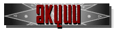 http://forumupload.ru/uploads/0018/4b/52/122/418995.jpg