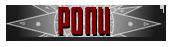 http://forumupload.ru/uploads/0018/4b/52/122/786528.jpg