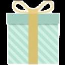 Личная награда для Viviletta Klynet | Нам три года! Спасибо, что Вы остаетесь вместе с нами, вкладываете частичку своей души в форум и наслаждаетесь происходящим. Вдохновения Вам ♥