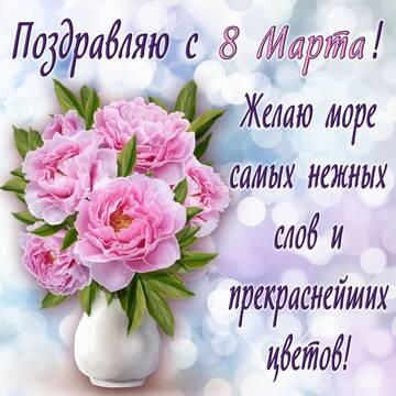 http://forumupload.ru/uploads/0018/55/62/46/t874556.jpg