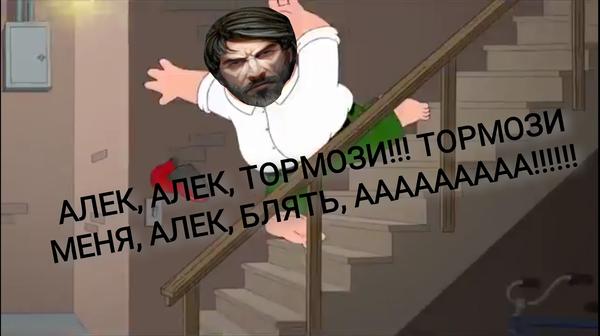 http://forumupload.ru/uploads/0018/63/71/10/t197501.png