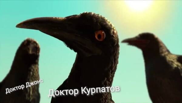 http://forumupload.ru/uploads/0018/63/71/10/t446837.jpg