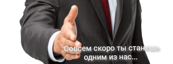 http://forumupload.ru/uploads/0018/63/71/10/t476572.png