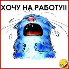 http://forumupload.ru/uploads/0018/80/3c/70/t665089.jpg
