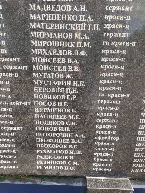 http://forumupload.ru/uploads/0018/dc/59/153/t858737.jpg