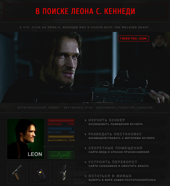 http://forumupload.ru/uploads/0019/34/22/18/231586.jpg