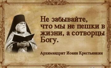 http://forumupload.ru/uploads/0019/50/dd/2/t716398.png