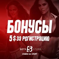 http://forumupload.ru/uploads/0019/73/74/9/t78683.jpg