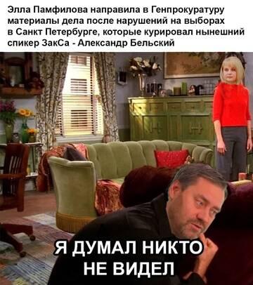 http://forumupload.ru/uploads/0019/78/9a/1290/t891185.jpg