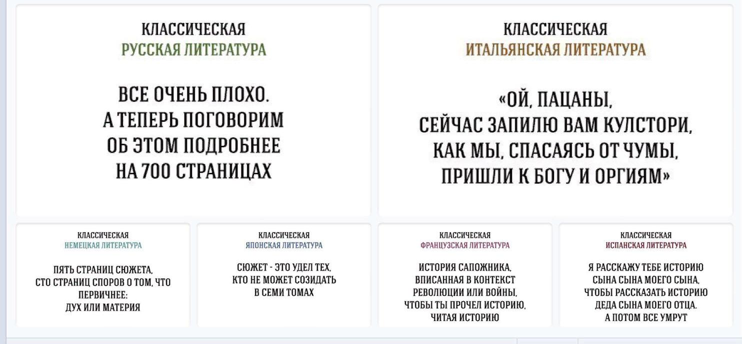 http://forumupload.ru/uploads/0019/7a/90/2/127116.png