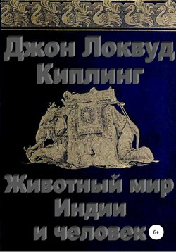 http://forumupload.ru/uploads/0019/7a/90/4/t184662.jpg