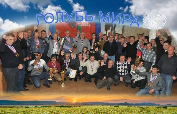 http://forumupload.ru/uploads/0019/89/33/15/t50791.jpg