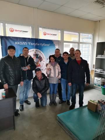 http://forumupload.ru/uploads/0019/8b/76/10/t57701.jpg