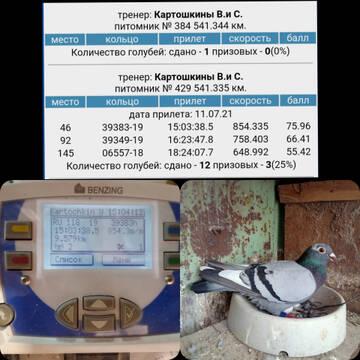 http://forumupload.ru/uploads/0019/8b/76/107/t544639.jpg