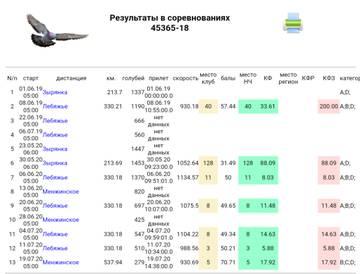 http://forumupload.ru/uploads/0019/8b/76/107/t611908.jpg