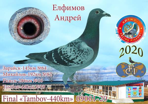 http://forumupload.ru/uploads/0019/8b/76/15/t361973.jpg