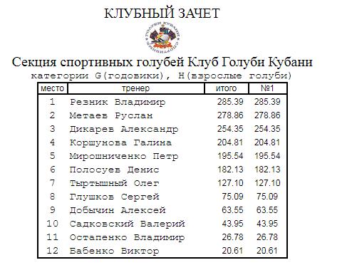 http://forumupload.ru/uploads/0019/8b/76/2/114031.png
