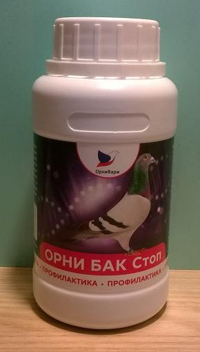 http://forumupload.ru/uploads/0019/8b/76/2/21128.png