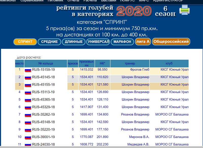 http://forumupload.ru/uploads/0019/8b/76/2/219073.png