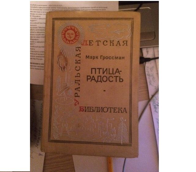 http://forumupload.ru/uploads/0019/8b/76/2/24714.jpg