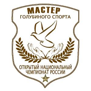 http://forumupload.ru/uploads/0019/8b/76/2/257032.jpg