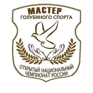 http://forumupload.ru/uploads/0019/8b/76/2/309388.jpg