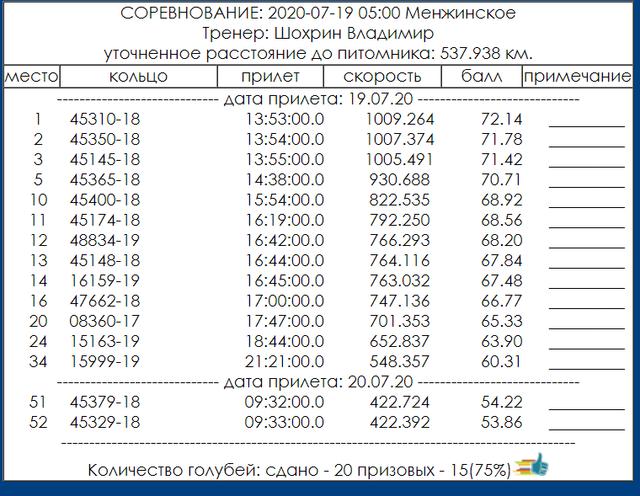http://forumupload.ru/uploads/0019/8b/76/2/453364.png