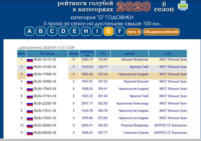 http://forumupload.ru/uploads/0019/8b/76/2/475403.png