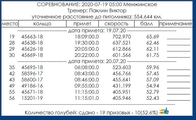 http://forumupload.ru/uploads/0019/8b/76/2/508040.png