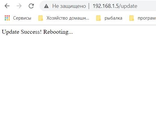http://forumupload.ru/uploads/0019/8b/76/2/56480.jpg