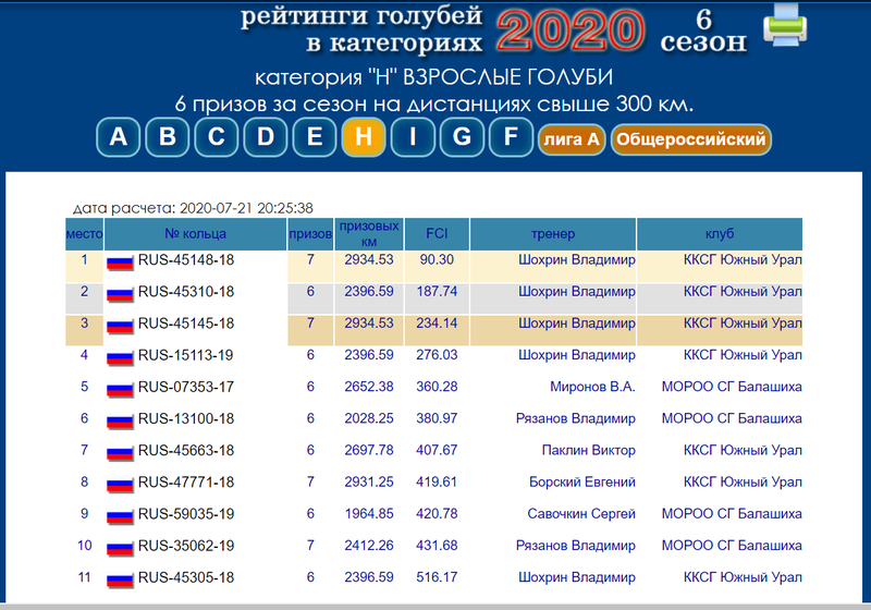 http://forumupload.ru/uploads/0019/8b/76/2/722981.png