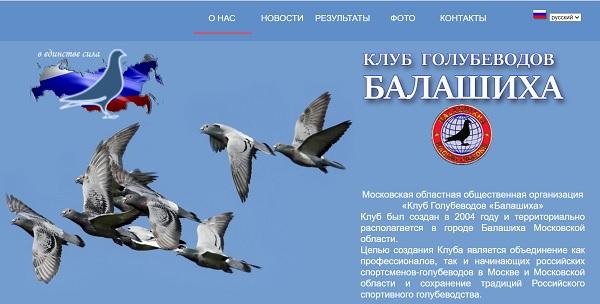 http://forumupload.ru/uploads/0019/8b/76/2/858023.jpg