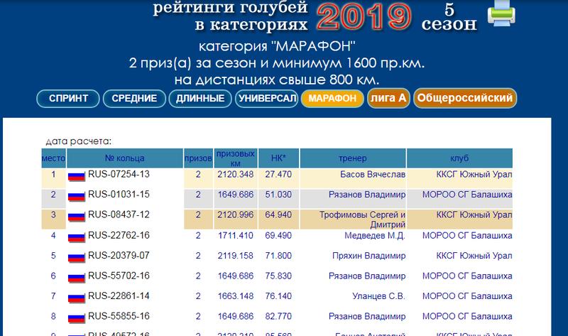 http://forumupload.ru/uploads/0019/8b/76/2/92787.png