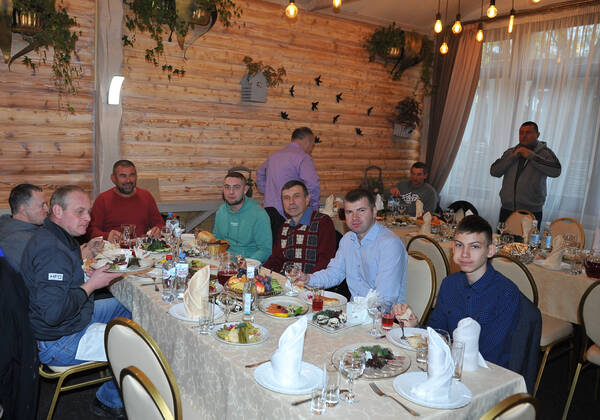 http://forumupload.ru/uploads/0019/8b/76/7/t100714.jpg