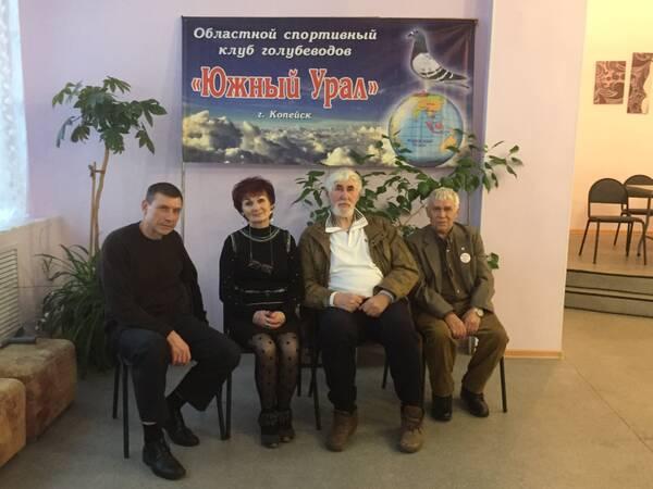 http://forumupload.ru/uploads/0019/8b/76/7/t132535.jpg