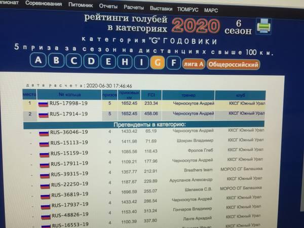 http://forumupload.ru/uploads/0019/8b/76/7/t803708.jpg