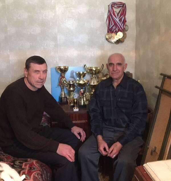 http://forumupload.ru/uploads/0019/8b/76/7/t837938.jpg