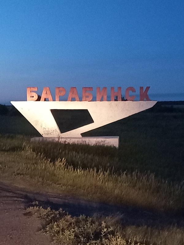 http://forumupload.ru/uploads/0019/8b/76/7/t901415.png