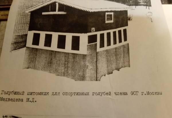 http://forumupload.ru/uploads/0019/8b/76/7/t997534.jpg