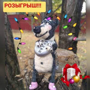 http://forumupload.ru/uploads/0019/92/bc/19/t132022.jpg