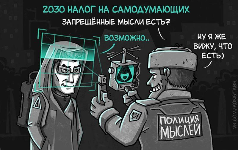 http://forumupload.ru/uploads/0019/a5/88/2/13240.jpg