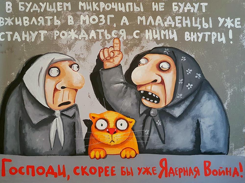 http://forumupload.ru/uploads/0019/a5/88/2/18978.jpg