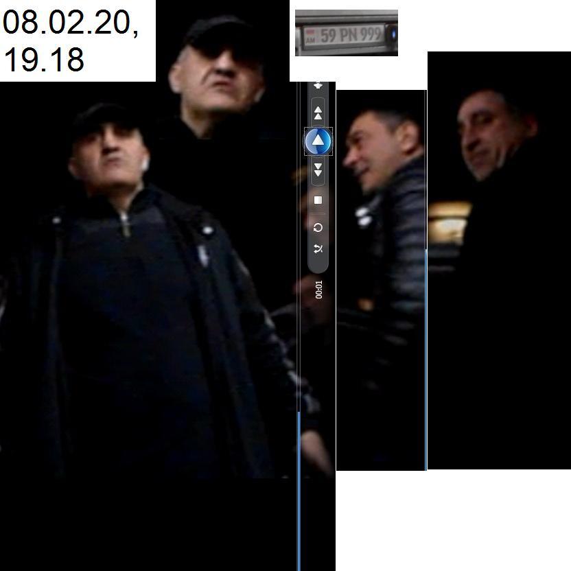 http://forumupload.ru/uploads/0019/a5/88/2/20979.jpg